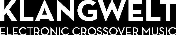KW Logo 2-zeilig